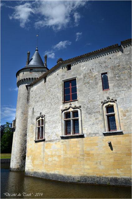 BLOG-DSC_28600-château la Brède