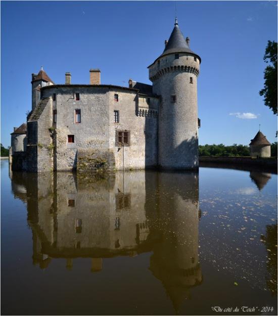 BLOG-DSC_28655-56-château la Brède