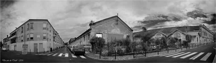 BLOG-DSC_28945-49-jardin des Foudres - Belcier des bains-douches N&B2