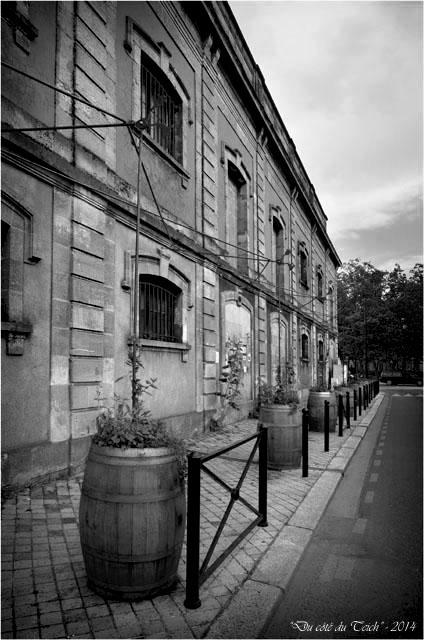 BLOG-DSC_28951-quartier Belcier Bordeaux N&B