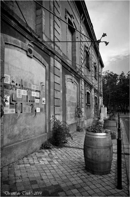 BLOG-DSC_28954-quartier Belcier Bordeaux N&B