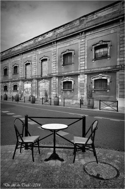 BLOG-DSC_28956-quartier Belcier Bordeaux N&B2