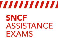 greve_sncf_assistance_exams