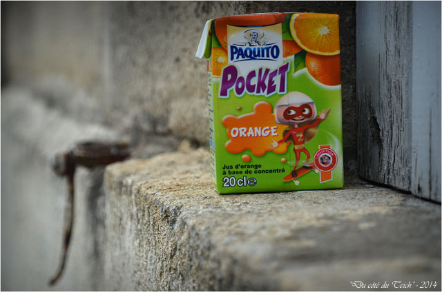 BLOG-DSC_28959-Paquito Pocket jus d'oanges quartier Belcier Bordeaux