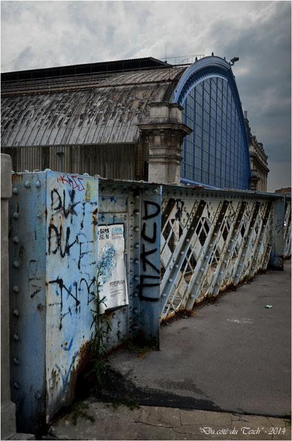 BLOG-DSC_28964-pont en U gare Bordeaux St Jean