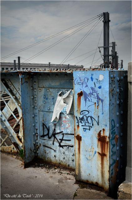 BLOG-DSC_28966-pont en U gare Bordeaux St Jean