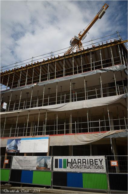 BLOG-DSC_28972-chantier France littoral développement 5000 m² bureaux Belcier Euratlantique