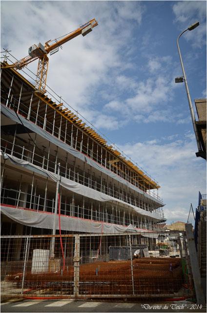 BLOG-DSC_28973-chantier France littoral développement 5000 m² bureaux Belcier Euratlantique