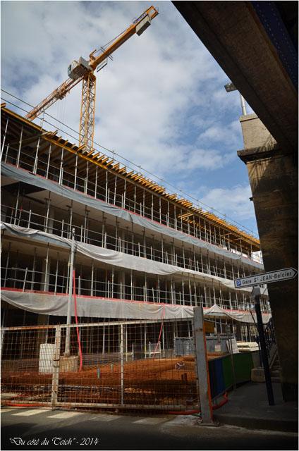 BLOG-DSC_28974-chantier France littoral développement 5000 m² bureaux Belcier Euratlantique