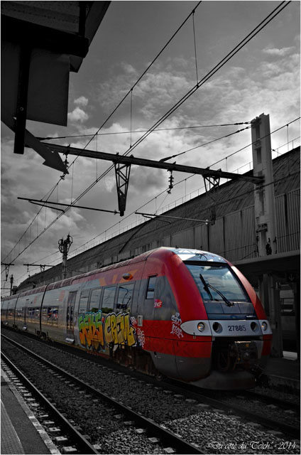 BLOG-DSC_28984-TER Languedoc Roussillon gare Bordeaux St Jean N&C 2