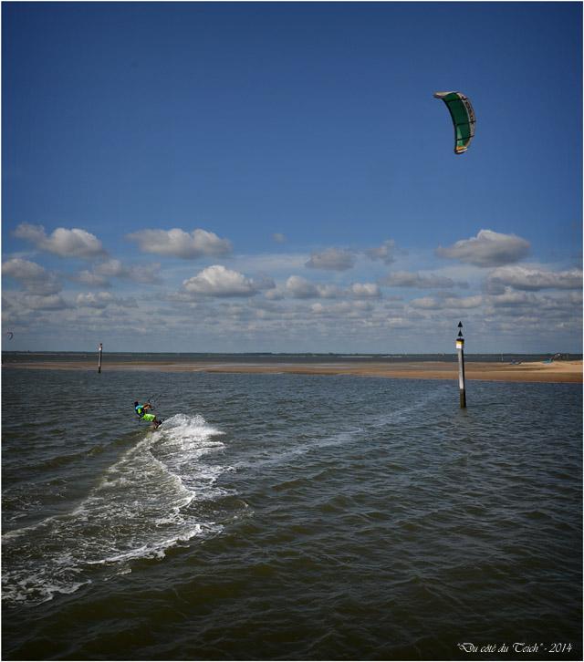 BLOG-DSC_29091-rec-kite surf rivages port du Canal 2