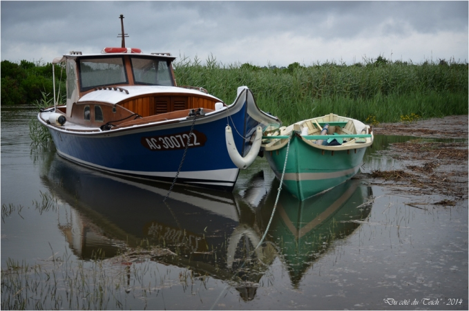BLOG-DSC_29394-Argo et la Hume retour régate des maires 2014 Leyre le Teich