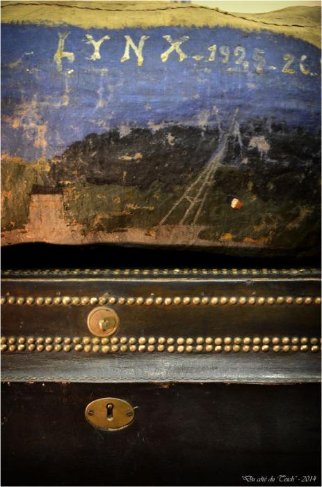 BLOG-DSC_29417-35ème salon des antiquaires
