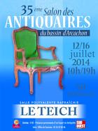 le-teich-bassin-arcachon-tourisme-salon-des-antiquaires-2014
