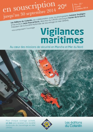 vigilances maritmes-souscription_page_1