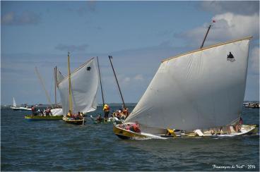 BLOG ASSO-DSC_29890-régate fêtes de la mer Arcachon 2014