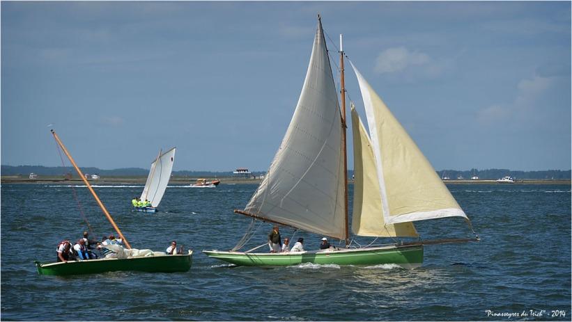 BLOG ASSO-DSC_29942-Aloha et régate fêtes de la mer Arcachon 2014