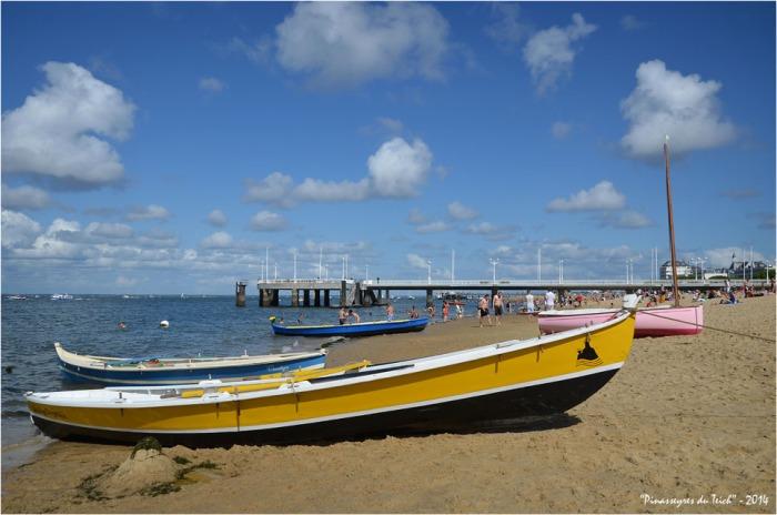 BLOG ASSO-DSC_30010-après régate fêtes de la mer Arcachon 2014