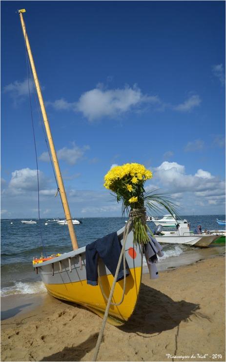 BLOG ASSO-DSC_30015-la Teychine après régate fêtes de la mer Arcachon 2014