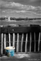 BLOG-DSC_30060-seau enfant port Audenge N&C