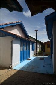 BLOG-DSC_30101-village de l'Herbe