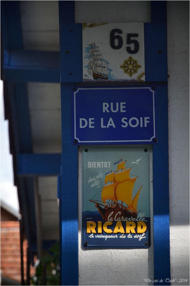 BLOG-DSC_30108-rue de la soif Ricard village de l'Herbe