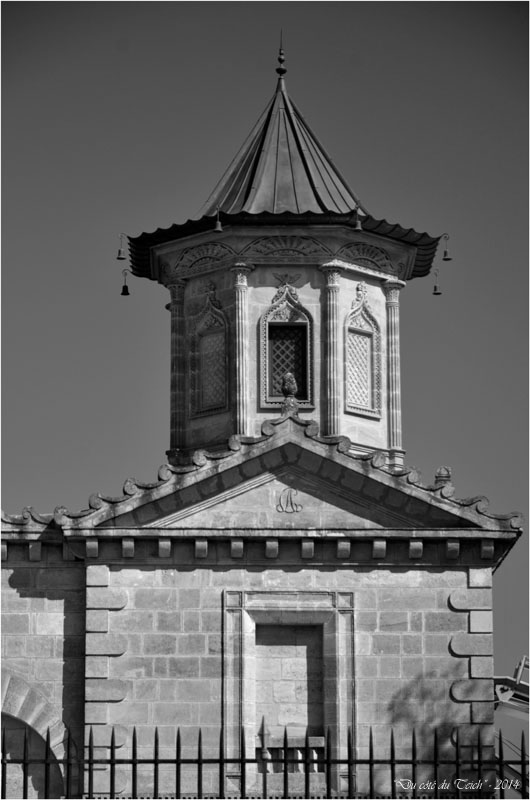 BLOG-DSC_30723-château Cos d'Estournel N&B