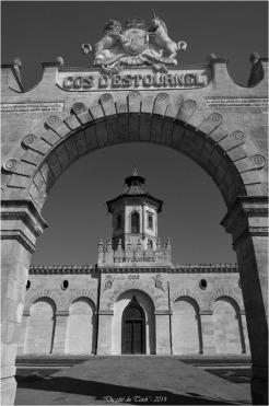 BLOG-DSC_30725-1-château Cos d'Estournel N&B