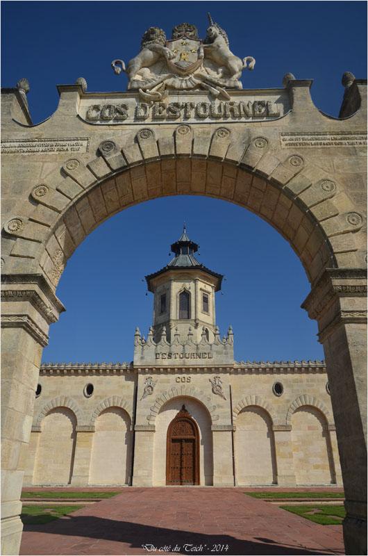BLOG-DSC_30725-château Cos d'Estournel