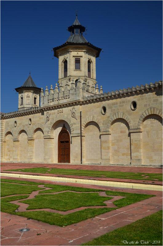 BLOG-DSC_30727-château Cos d'Estournel