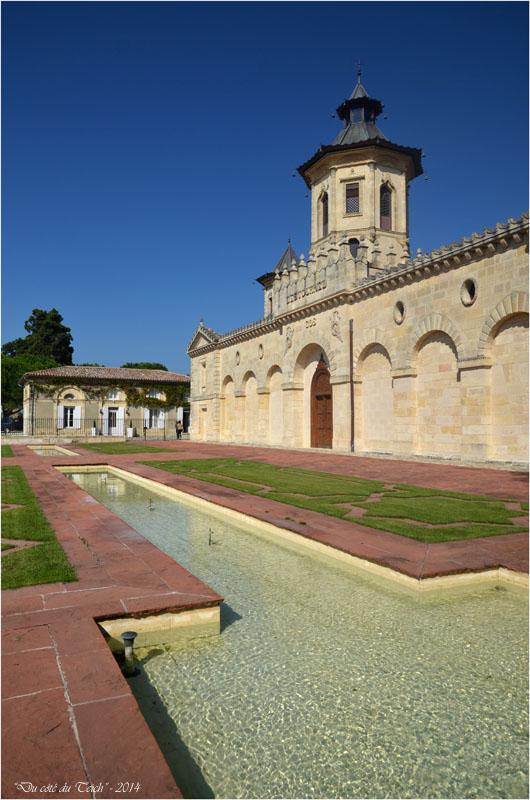 BLOG-DSC_30732-château Cos d'Estournel