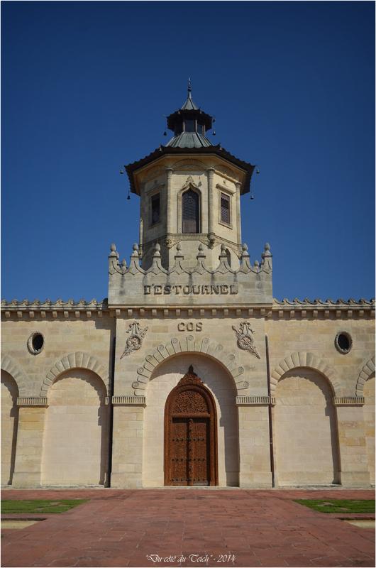 BLOG-DSC_30737-château Cos d'Estournel