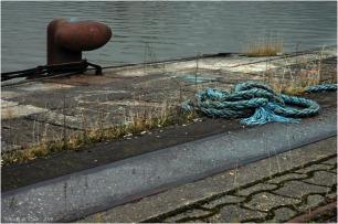 BLOG-DSC_2222-quai bassins à flot