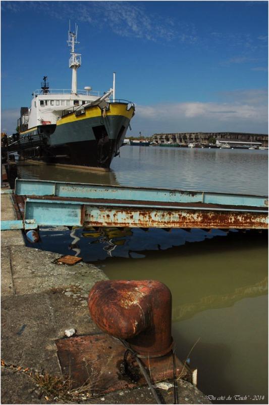 BLOG-DSC_2259-la Vendée bassins à flot Bordeaux Bacalan