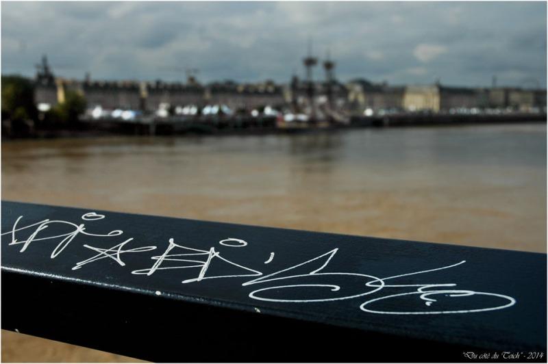 BLOG-DSC_2324-graffitis pont de pierre et Hermione à Bordeaux 9 Oct 2014