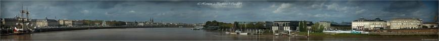 BLOG-DSC_2338-48-l'Hermione à Bordeaux 9 Oct 2014 et panorama depuis pont de pierre-5551x536 pixels