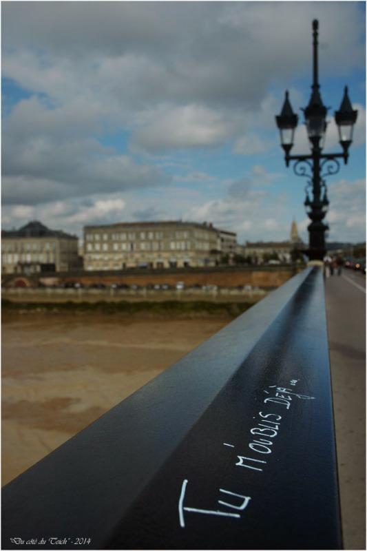 BLOG-DSC_2364-2-tu m'oublies déjà pont de pierrre Bordeaux