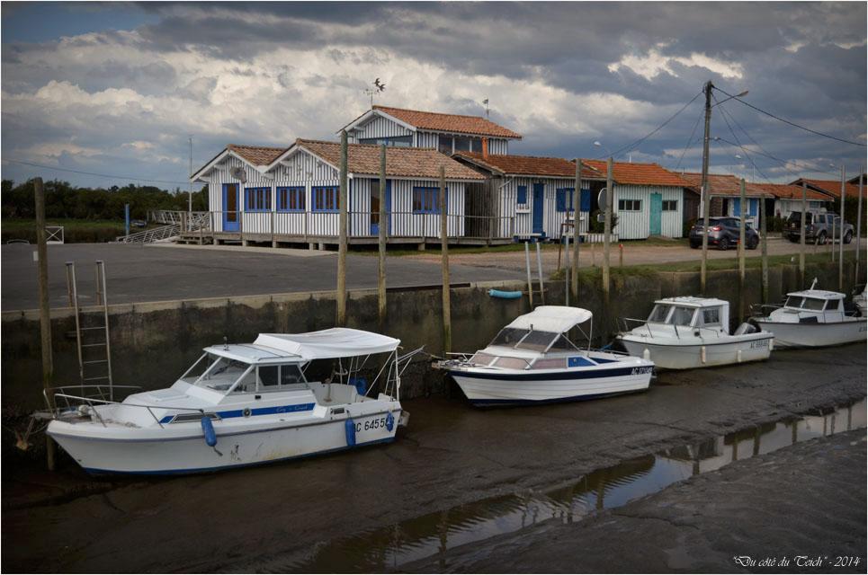 BLOG-DSC_31531-2-port Audenge