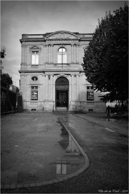 BLOG-DSC_31802-musée des beaux arts Bordeaux N&B