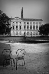 BLOG-DSC_31806-jardins mairie Bordeaux N&B