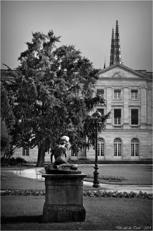 BLOG-DSC_31808-jardins mairie Bordeaux N&B