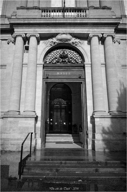 BLOG-DSC_31809-musée des beaux arts Bordeaux N&B