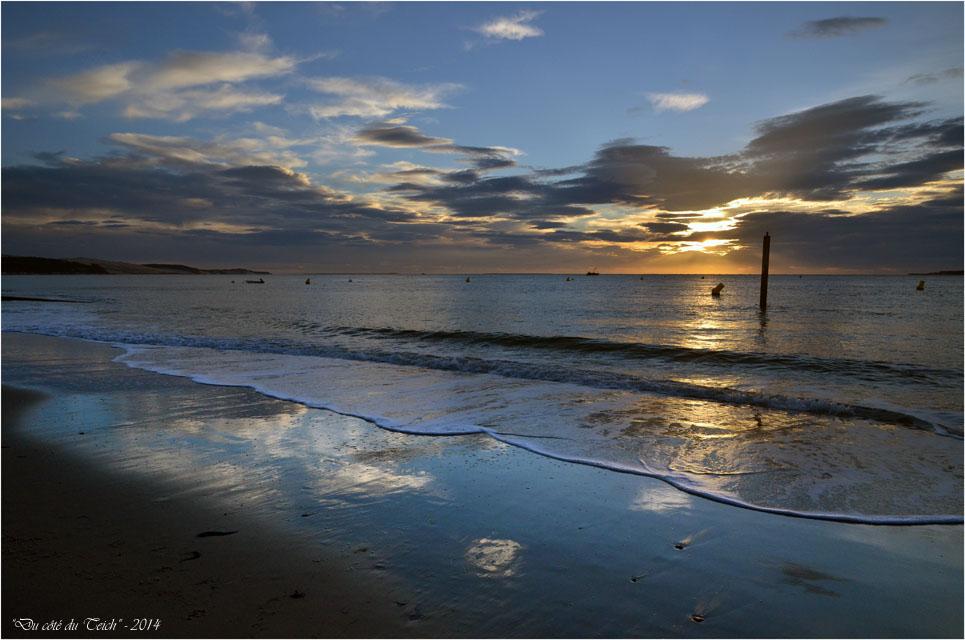 BLOG-DSC_31912-couchant plage Pyla dune et pointe Cap-Ferret