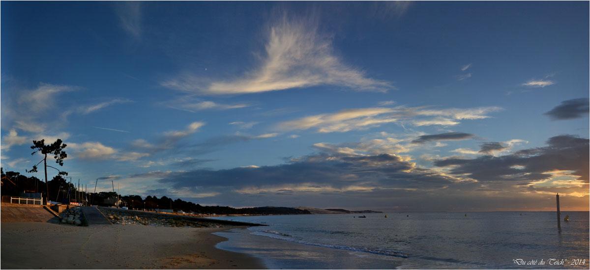 BLOG-DSC_31918-19-couchant plage Pyla sur mer et dune