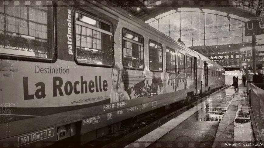 BLOG-20141227_103422 Intercités la Rochelle pellicule N&B