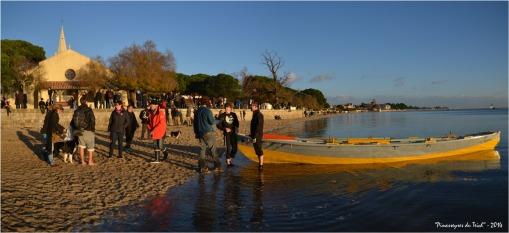 BLOG ASSO-DSC_32225-26--la Teychine cabanes en fête 2014 Andernos