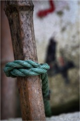 BLOG-DSC_31999-corde et balises