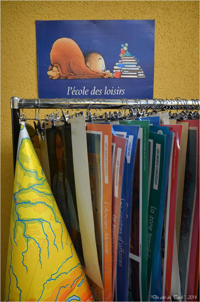 BLOG-DSC_32384-planches pédagogiques et affiche école des loisirs