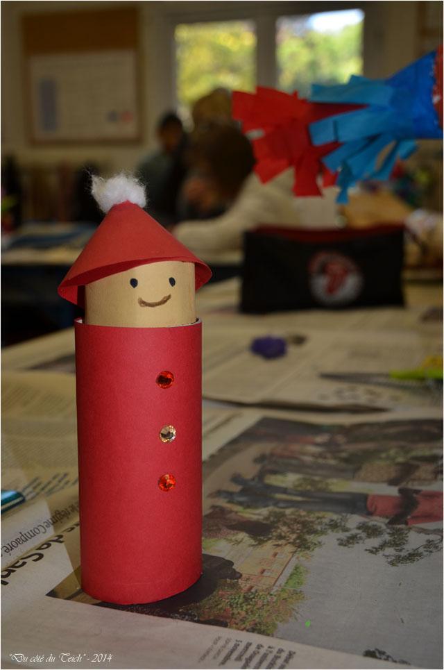 BLOG-DSC_32452-père Noël à l'école