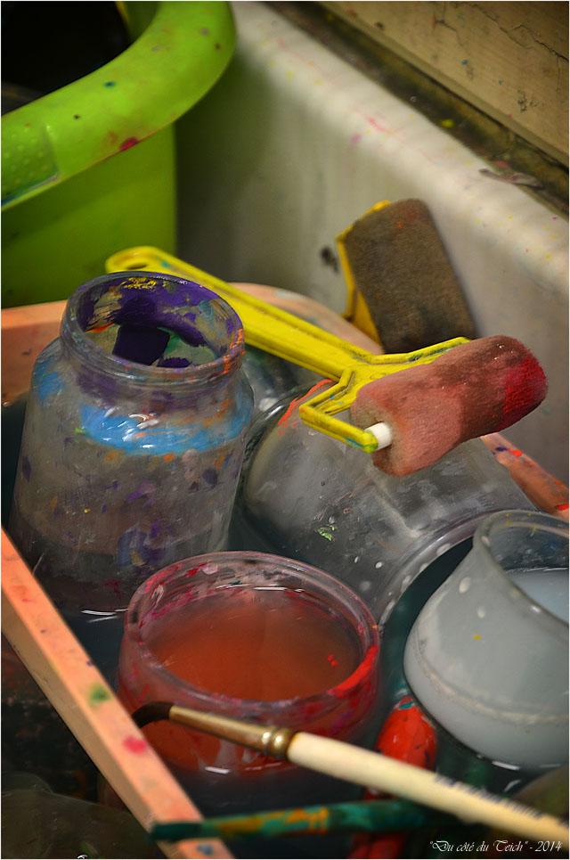 BLOG-DSC_32692-nettoyage pots pinceaux et rouleaux